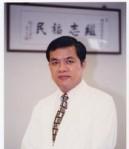 吳文興 醫師